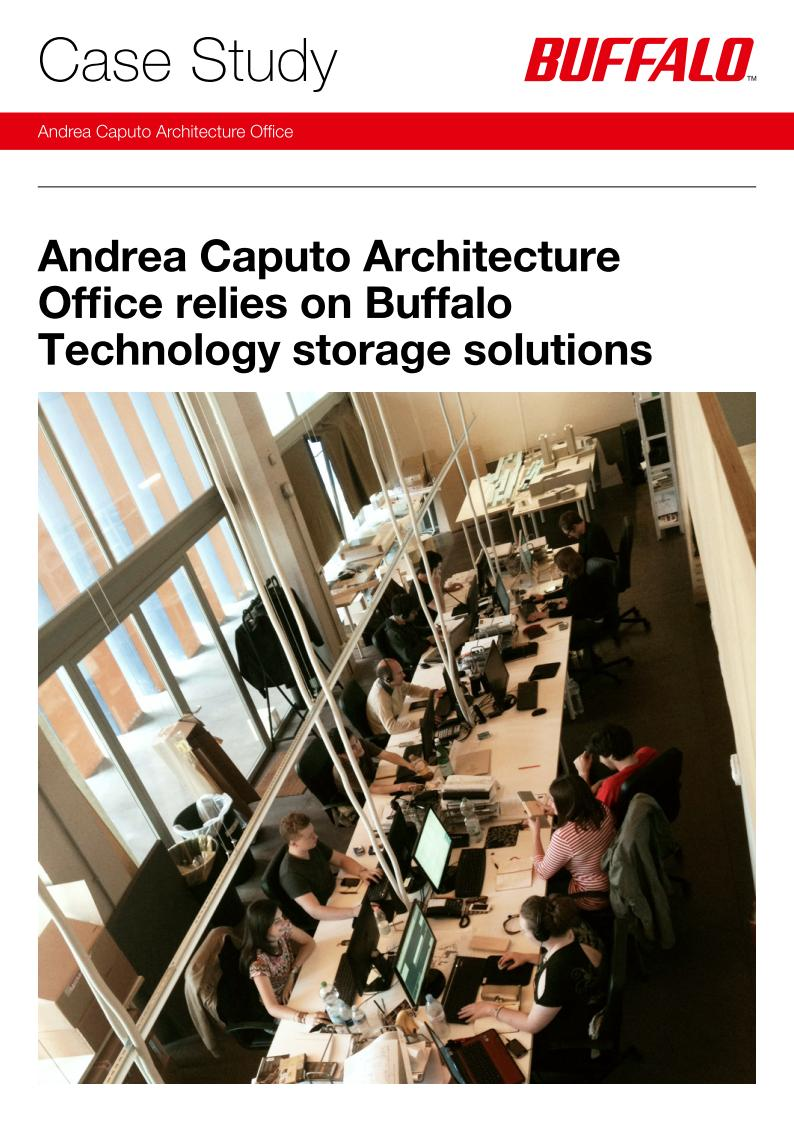 case studies buffalo Vaspian is a business phone & internet service provider in buffalo, ny click here to read some case studies on our services.